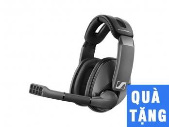 Tai nghe dành cho game thủ Sennheiser GSP 370