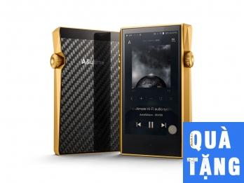 Máy nghe nhạc hi-end Astell & Kern A&ultima SP1000M Gold