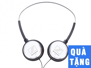Tai nghe Sennheiser PX88-White