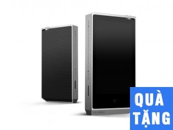 Máy nghe nhạc Cowon Plenue R dành cho các Audiophile (share, comment trên page Loa để được giá ưu đãi)