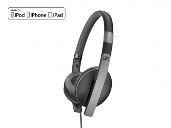 Tai nghe Sennheiser HD 2.30i - Black