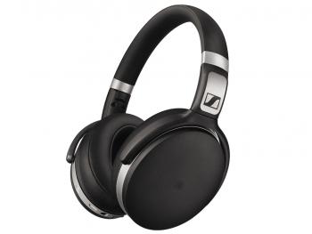 Tai nghe chống ồn Bluetooth Sennheiser HD 4.50BTNC