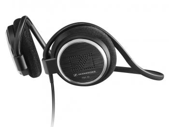 Tai nghe Sennheiser PMX 90 (Clear Stock)
