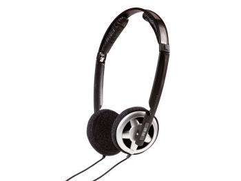 Tai nghe Sennheiser PX80