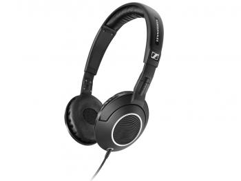 Tai nghe Sennheiser HD231i  (mới tinh, clear stock, BH 3 tháng)