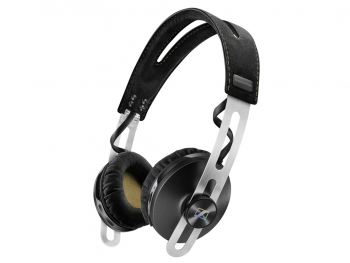 Tai nghe Bluetooth Sennheiser Momentum On Ear 2.0 - Black