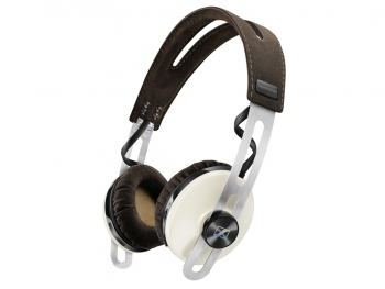 Tai nghe Bluetooth Sennheiser Momentum  On Ear 2.0  - Ivory