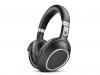 Tai nghe Sennheiser PXC 550