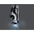 Tai nghe không dây Sennheiser RS180