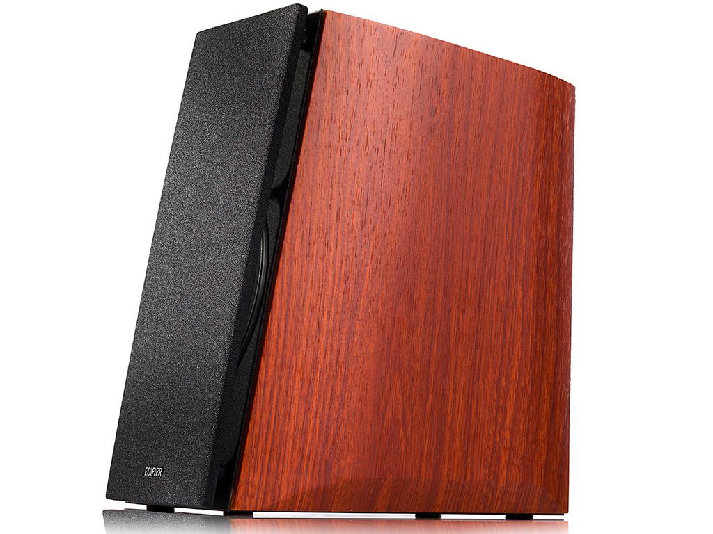 Loa Edifier 2.0 R1900 TV Like new - 1